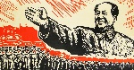mao-ce-tung-otac-moderne-kine_2361_1673