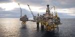 tipologias-estructurales-offshore