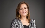 candidato-presidencia-2018-margarita-zabala