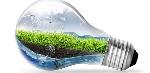 energia-verde-energia-renovable