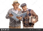 depositphotos_179561388-stock-photo-seniors-reading-a-book-together