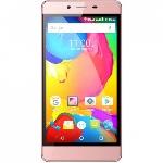 big-mobilnyj-telefon-nous-ns-5006-rose-gold