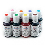 set-de-8-colorantes-en-gel-americolor