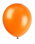 decoraciones-globos-naranjas-9-50-pzas-1