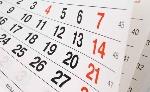 calendario-ksRC-U50495239025TuC-624x385@El Comercio