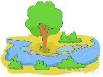 19883426_river-clip-art_b7b5ca63_m