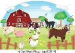 farm-animals-eps-vector_csp11001148