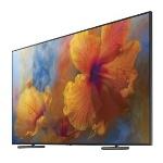TV-Samsung-QE88Q9F-2017-QLED-UHD