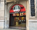 Cinemes-Boliche-Stories-of-Barcelona