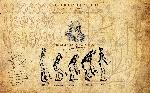 Charles_Darwin_Wallpaper_by_kinepipe