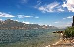 Lago_di_Garda_bis