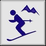 skiing-32366_960_720