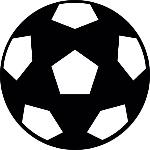 futbol-futbol-bola-simbolo-ios-interfaz-7_318-34400