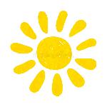 soleil$