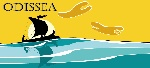 0000aaaa_odissea-logo (1)