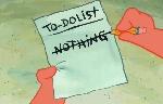 211607-humor-SpongeBob_SquarePants-paper-motivational-748x481