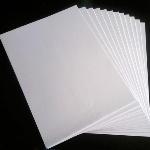 75-gsm-a4-copier-paper-1079606-500x500
