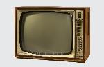 TV 1960