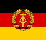 DR Njemačka