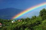 img_cuales_son_los_fenomenos_meteorologicos_mas_comunes_1145_paso_2_600