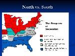 North+vs.+South