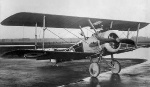 airplane_british_sopwith_camel