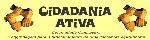 CIDADANIA ATIVA05 (1)