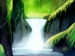 depositphotos_9819435-stock-photo-soft-forest-waterfall-digital-painting
