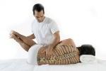 para-que-sirve-la-fisioterapia_7955