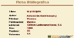 Ficha.bibliografica