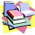 desk-clipart-literary-7