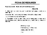 FICHA+DE+RESUMEN+EVALUACION+DEL+PROBLEMA+DE+INVESTIGACION+RESUMEN