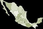 mapa_asociaciones-estatales
