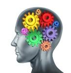 cognitive-abilities-289x300