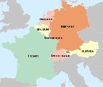 western_europe_political_map