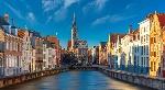 country-belgium-bruges-1