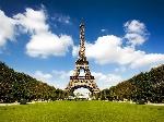architecture-eiffel-tower-paris-france-park-493182