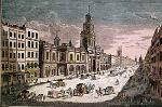 18th-century-england