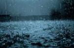 lluvidelroc iolamejor