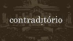 contraditorio