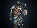 fh_menu-gladiator_ncsa