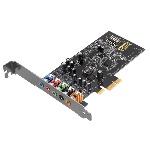 Zvukovaya-karta-Creative-SB-Audigy-FX-SB1570-PCI-E