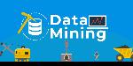 datamining-1200x600