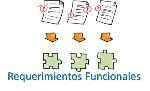 reqerimientos_funcionales