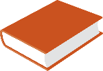 author-149694_960_720