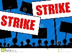 strike-angry-people-employees-going-33594175