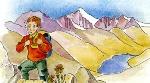 mal-di-montagna-491x272