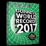 GUINNESS BOOK 2017-500x500