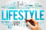 41820514-lifestyle-word-cloud-fitness-sport-health-concept