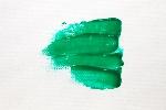 mancha-de-tinta-verde-decorativa_23-2147611895